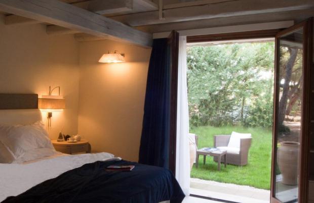 фотографии отеля Mira Is Arenas Resort (ex. Golf Hotel Is Arenas) изображение №23