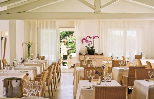фотографии отеля Mira Is Arenas Resort (ex. Golf Hotel Is Arenas) изображение №3