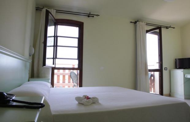 фото отеля Torre Hotel изображение №41