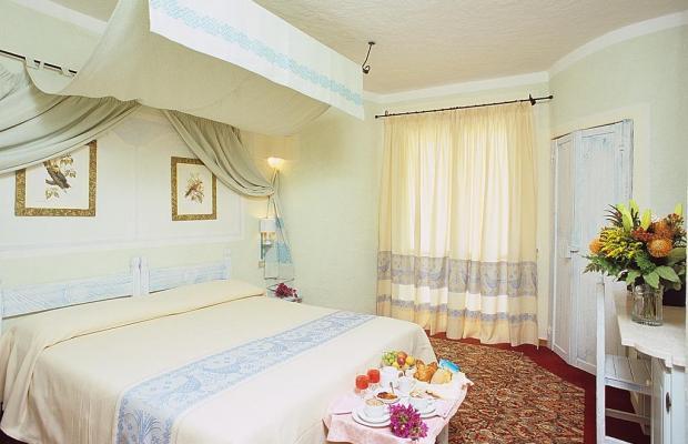 фотографии отеля Grand Smeraldo Beach изображение №23
