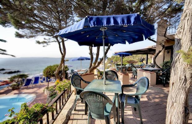 фото отеля Grand Smeraldo Beach изображение №21