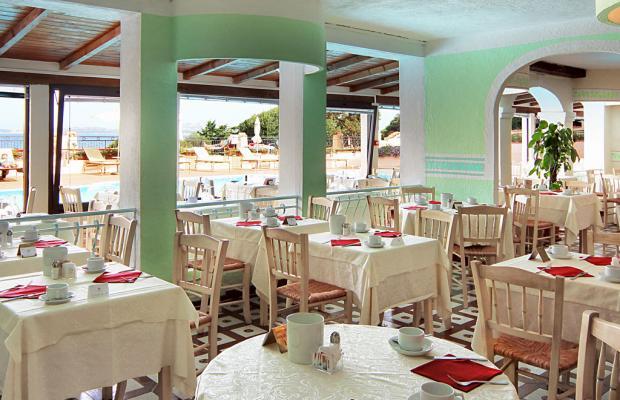 фотографии отеля Grand Smeraldo Beach изображение №3