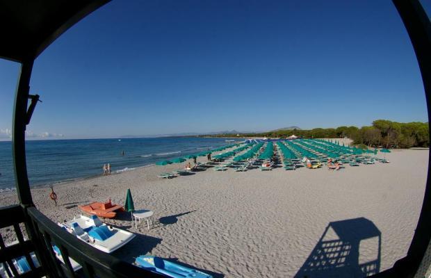 фотографии отеля ITI Club Hotel Torre Moresca изображение №51