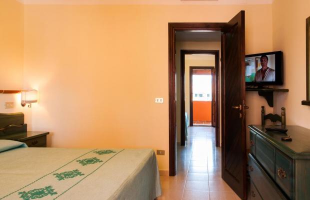 фотографии ITI Club Hotel Torre Moresca изображение №24