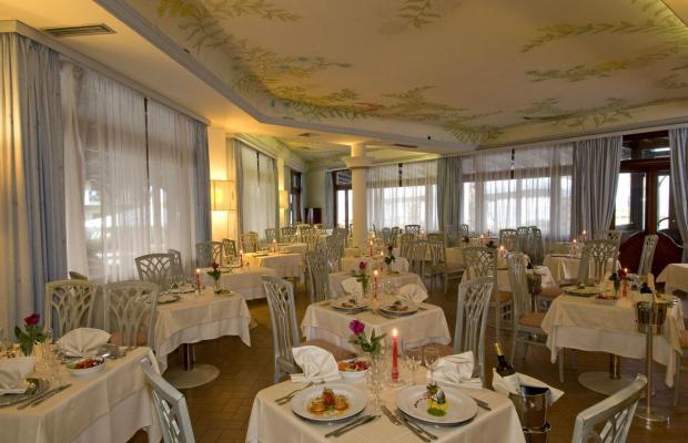 фотографии отеля Palau изображение №15