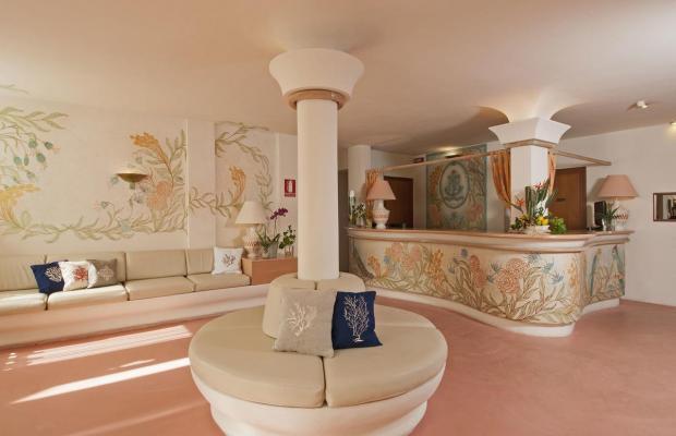 фото отеля Palau изображение №13