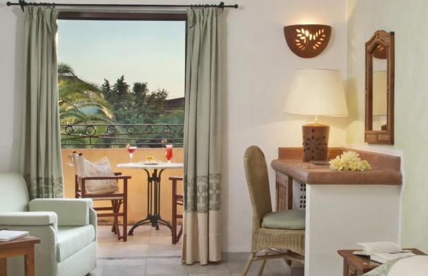 фото Hotel Relax Torreruja Thalasso & Spa изображение №10
