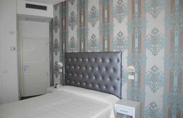 фотографии отеля Daniel's изображение №3
