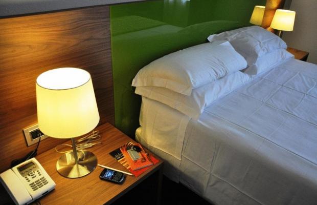 фото отеля Hotel Sandalia изображение №9