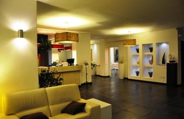 фотографии Hotel Sandalia изображение №8