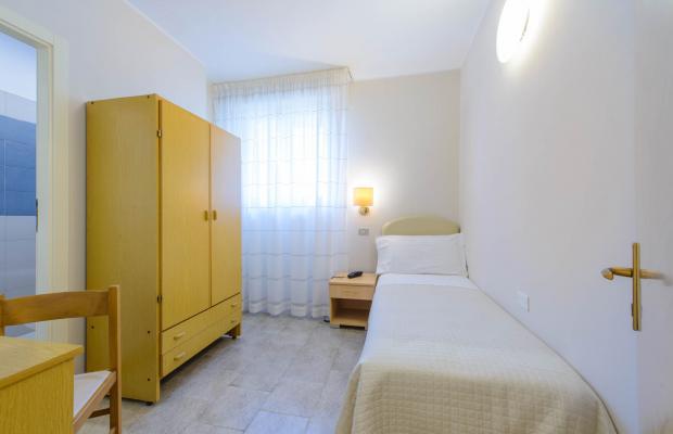 фото отеля Falco  изображение №17