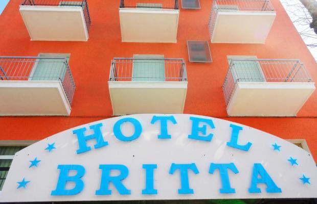 фотографии Britta изображение №8