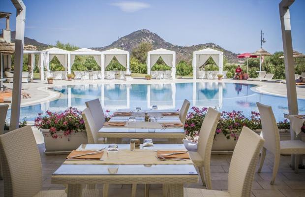 фото Villas Resort изображение №26