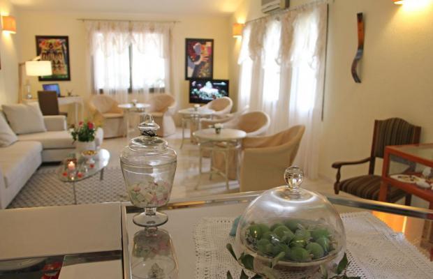 фото отеля Albaruja изображение №17