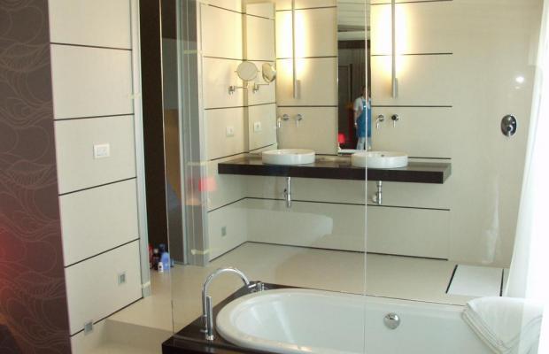 фото отеля Dory Hotels & Suite изображение №13
