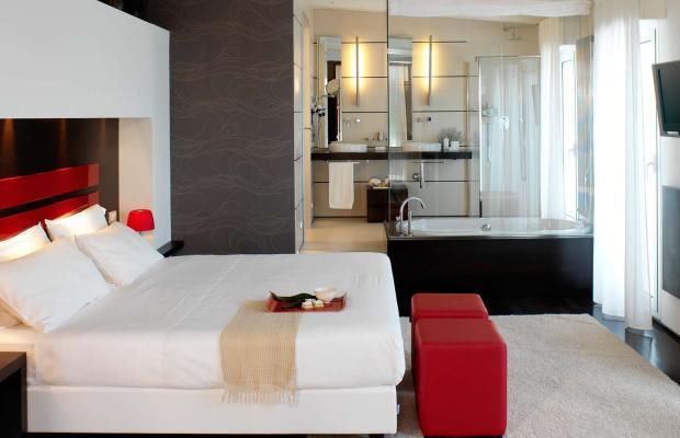 фото Dory Hotels & Suite изображение №6