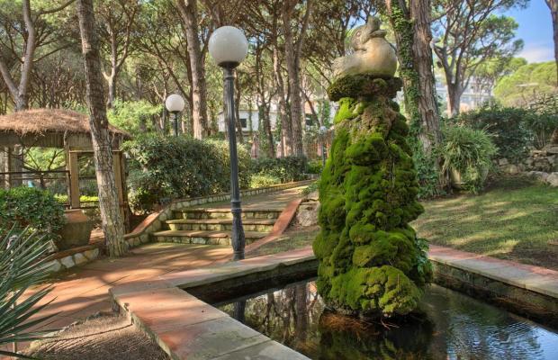 фотографии отеля Garbi  изображение №7