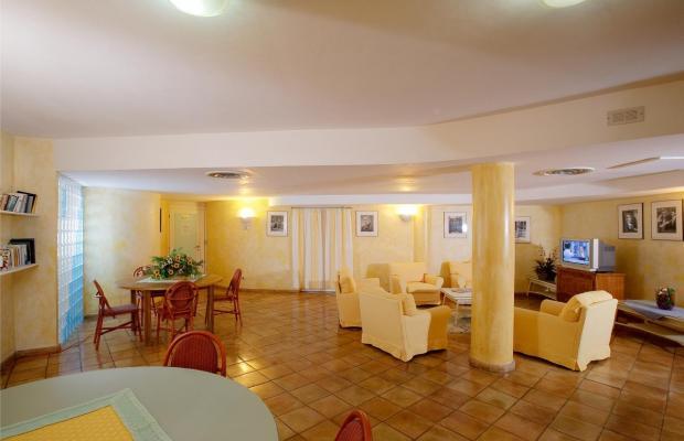 фотографии Swadeshi Sporting Hotel (Sporting Hotel Tanca Manna) изображение №16