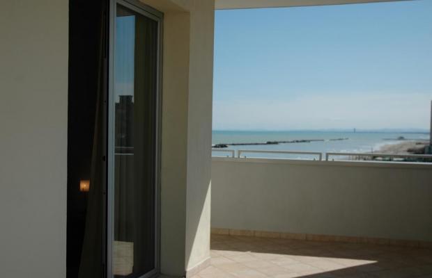 фото отеля Vistamare Suite изображение №9