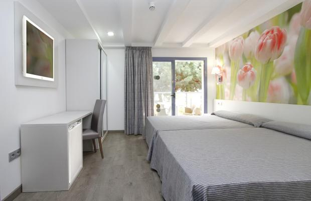 фото отеля Amaraigua изображение №13