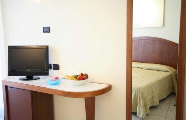 фото отеля Bellevue Beach изображение №5