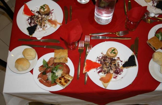 фото отеля Canasta изображение №5
