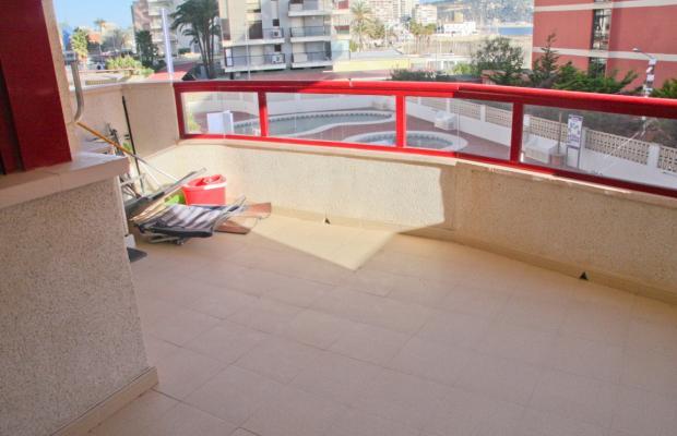 фото отеля Amatista изображение №5