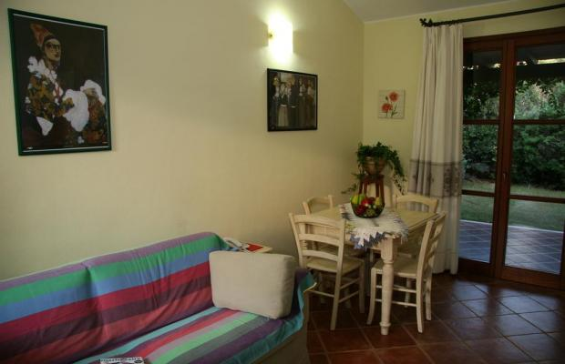 фото Borgo Degli Ulivi Residence изображение №26