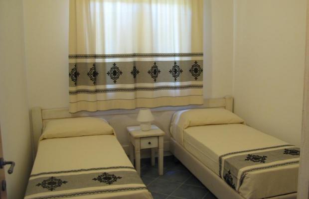 фото Borgo Degli Ulivi Residence изображение №10