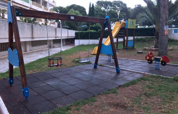 фото Catalonia Gardens изображение №2