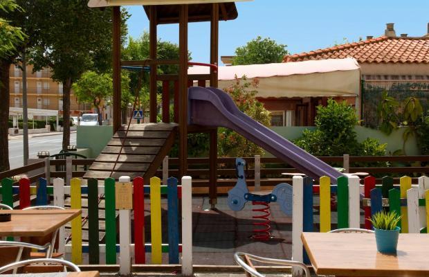фото отеля Costa Verde Rentalmar изображение №17