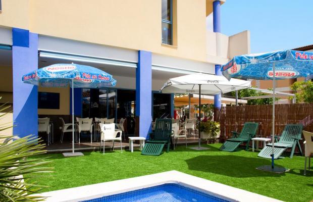 фотографии Costa Verde Rentalmar изображение №16