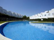 Ibersol Villas Cumbres, Apts