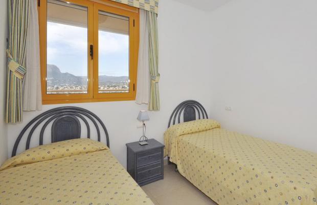 фото Apartamentos Ambar Beach изображение №14