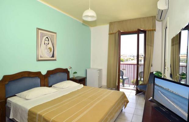 фотографии отеля La Margherita изображение №7