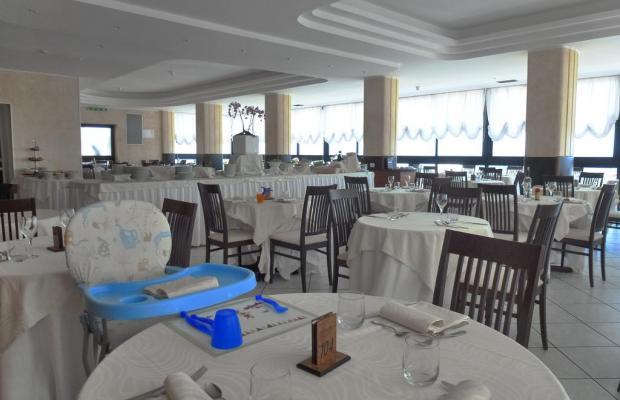 фотографии отеля Beach Hotel Apollo изображение №15
