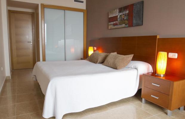 фото Apartamentos del Mar изображение №10