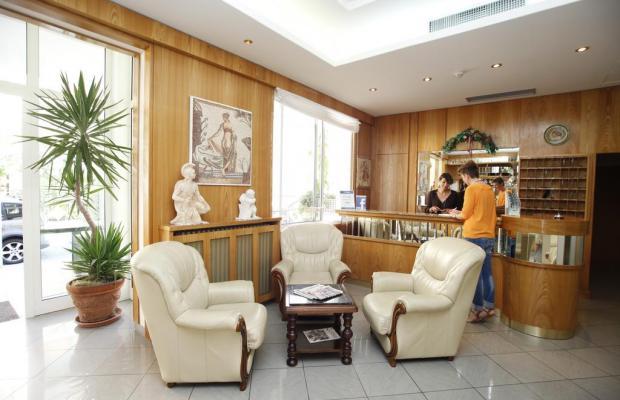 фото Villa Dei Fiori изображение №18