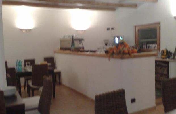 фотографии отеля Residence La Pineta изображение №19