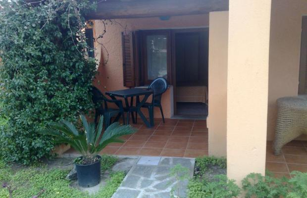 фото Residence La Pineta изображение №14