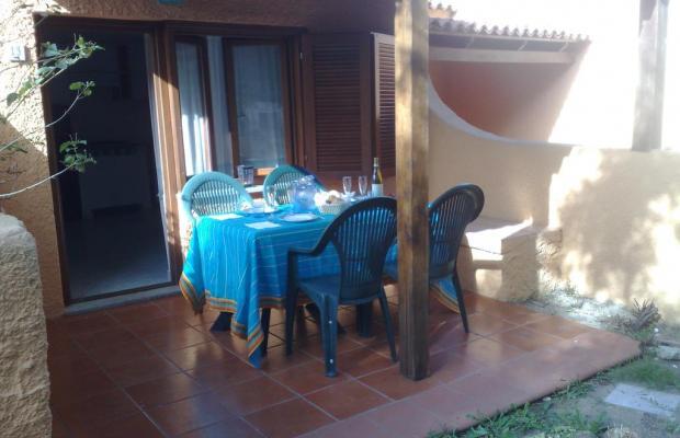 фото Residence La Pineta изображение №10