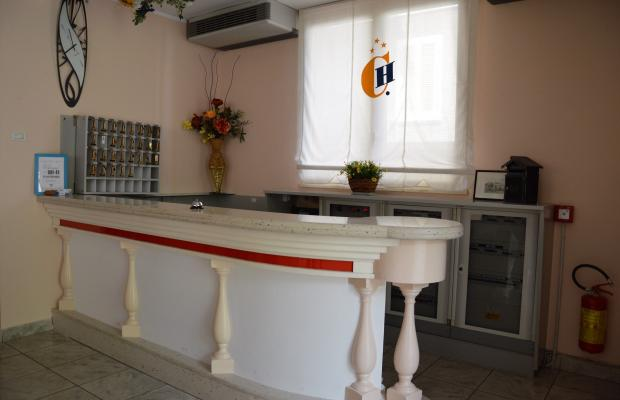 фото отеля Carolin изображение №21