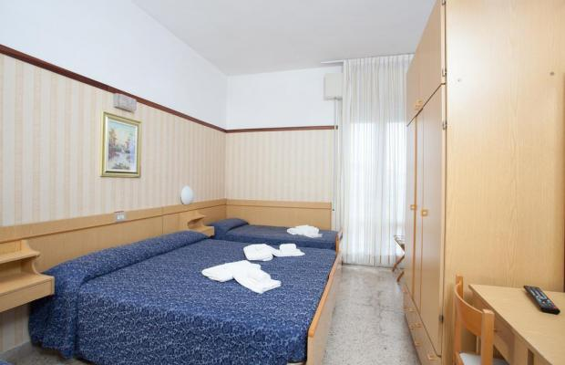 фото отеля Club Hotel Residence изображение №9