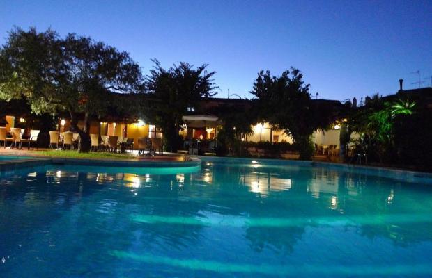фото отеля La Torre изображение №17