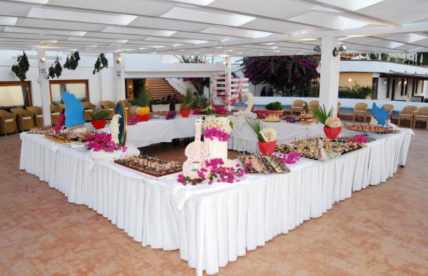 фотографии отеля Pedraladda изображение №19