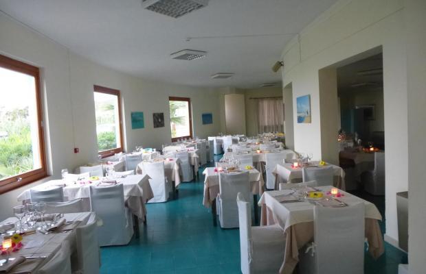 фото отеля Pedraladda изображение №5