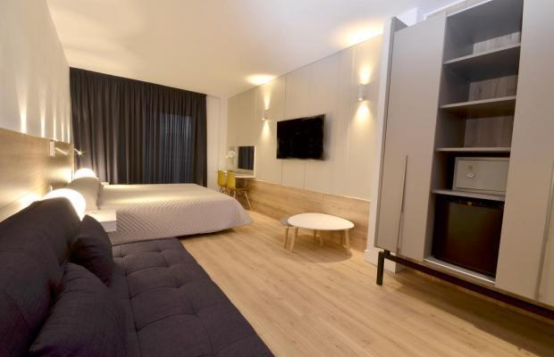фото отеля MH Olympus изображение №25