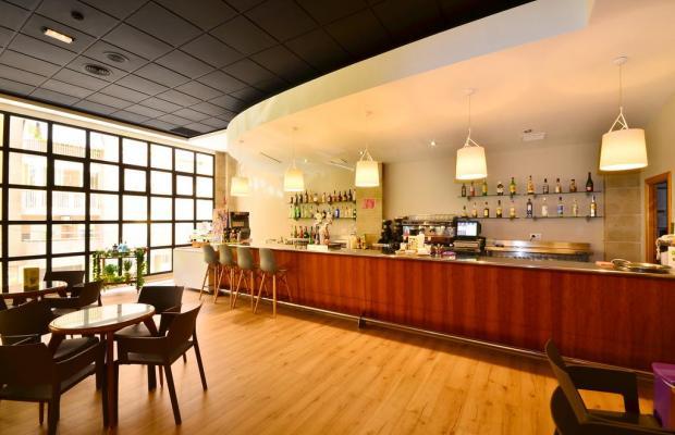 фото отеля MH Olympus изображение №21