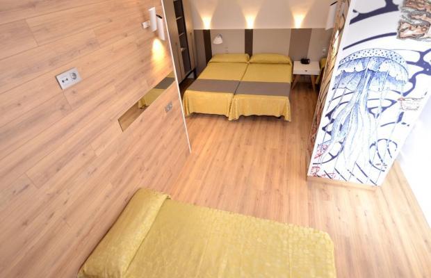 фото отеля MH Olympus изображение №9