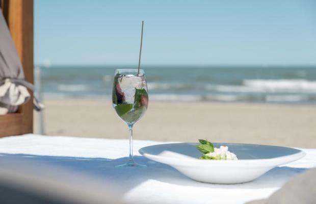фотографии отеля Villa Regina - MarePineta Resort изображение №19